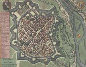 munich-1700